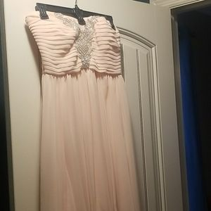 Bridesmaid/Event dress